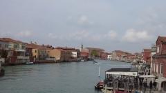 Murano: Velký kanál
