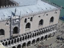 Dožecí palác