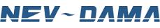 Logo CK NEV-DAMA