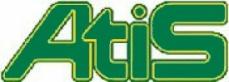 Logo cestovní kanceláře ATIS