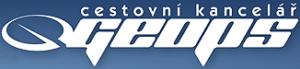 Logo CK Geops